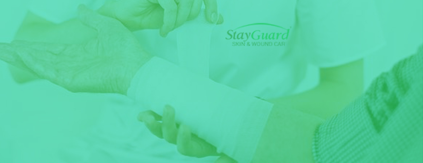 StayGuard Product Range