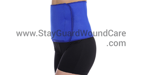 XtraGuard Knitted