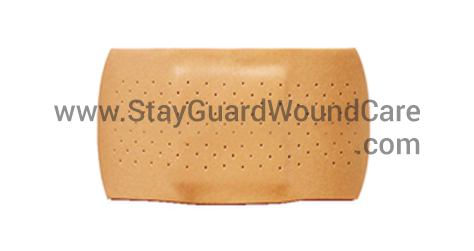 EconoGuard Waterproof