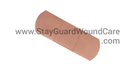 UltraGuard Standard