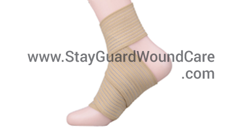 EconoGuard Medical