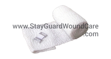 UltraGuard Series