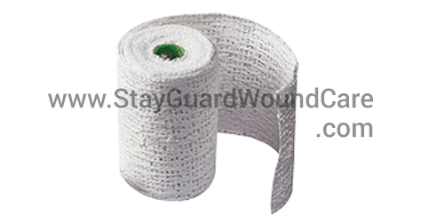 EconoGuard Long Series